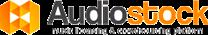 AudioStock
