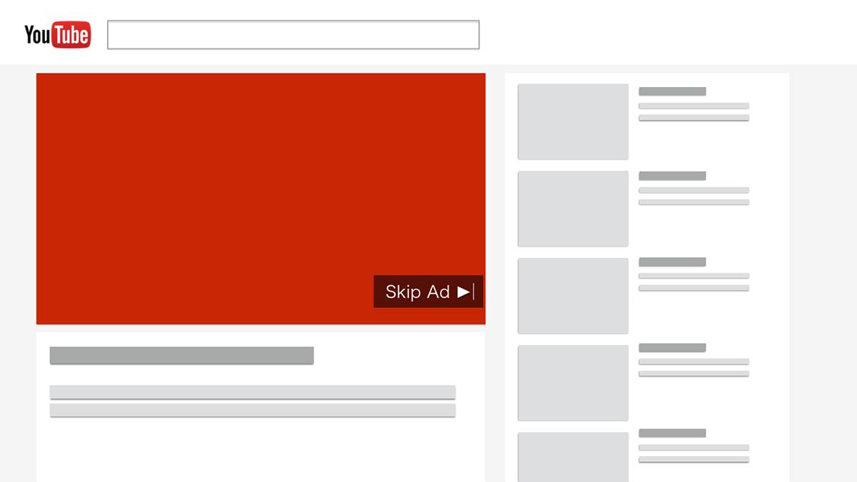 Youtube_ad02