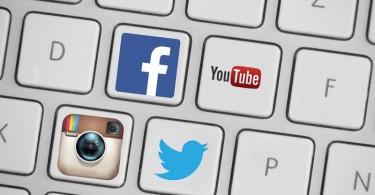 socialvideo_ad
