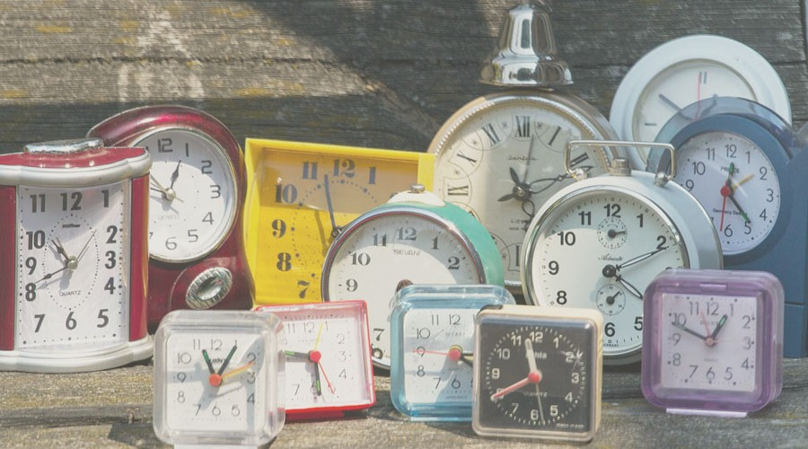 watches-928965_1280