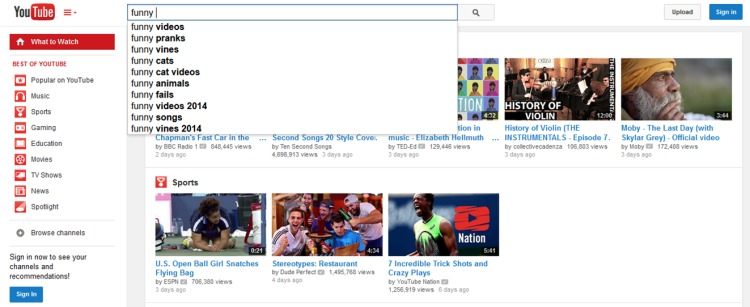 YouTube-Autocomplete-feature-750x307