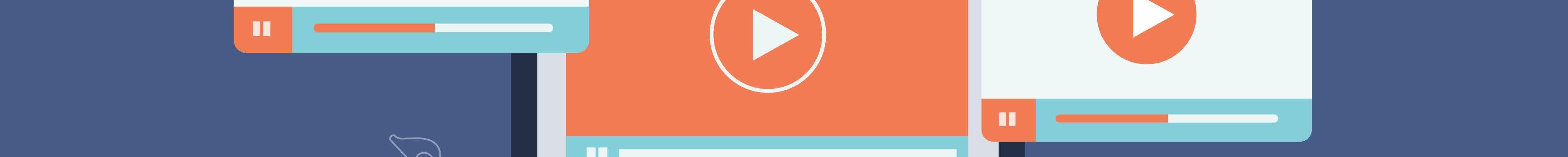 youre-foolish-for-ignoring-video-marketing